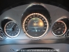 Mercedes_Classe_E_Coupe_250_CGI_26
