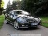 Mercedes_Classe_E_Coupe_250_CGI_27