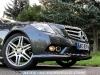 Mercedes_Classe_E_Coupe_250_CGI_28