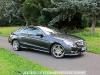 Mercedes_Classe_E_Coupe_250_CGI_29