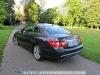 Mercedes_Classe_E_Coupe_250_CGI_30