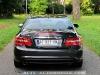Mercedes_Classe_E_Coupe_250_CGI_31