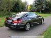 Mercedes_Classe_E_Coupe_250_CGI_32