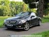 Mercedes_Classe_E_Coupe_250_CGI_33