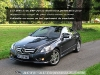 Mercedes_Classe_E_Coupe_250_CGI_34