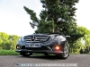 Mercedes_Classe_E_Coupe_250_CGI_35