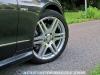 Mercedes_Classe_E_Coupe_250_CGI_36