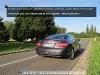 Mercedes_Classe_E_Coupe_250_CGI_37