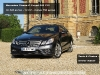 Mercedes_Classe_E_Coupe_250_CGI_38