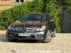 Mercedes_Classe_E_Coupe_250_CGI_39