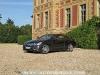 Mercedes_Classe_E_Coupe_250_CGI_40