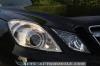 Mercedes_Classe_E_Coupe_03