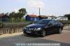 Mercedes_Classe_E_Coupe_06