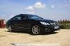 Mercedes_Classe_E_Coupe_08
