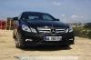 Mercedes_Classe_E_Coupe_09