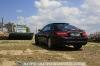 Mercedes_Classe_E_Coupe_11