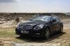 Mercedes_Classe_E_Coupe_12
