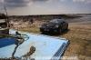 Mercedes_Classe_E_Coupe_13