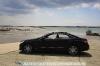 Mercedes_Classe_E_Coupe_14