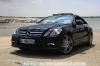 Mercedes_Classe_E_Coupe_19