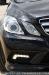 Mercedes_Classe_E_Coupe_20