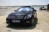 Mercedes_Classe_E_Coupe_21