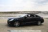 Mercedes_Classe_E_Coupe_25