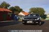 Mercedes_Classe_E_Coupe_26
