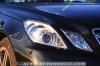 Mercedes_Classe_E_Coupe_28