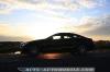 Mercedes_Classe_E_Coupe_29