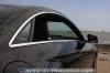 Mercedes_Classe_E_Coupe_40