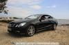Mercedes_Classe_E_Coupe_43