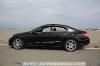 Mercedes_Classe_E_Coupe_50