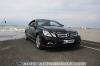 Mercedes_Classe_E_Coupe_52
