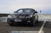 Mercedes_Classe_E_Coupe_53