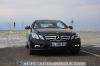 Mercedes_Classe_E_Coupe_54