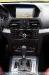Mercedes_Classe_E_Coupe_60