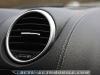 Mercedes_Classe_GL_02