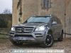 Mercedes_Classe_GL_20
