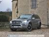 Mercedes_Classe_GL_22