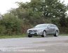 Mercedes_CLS_Shooting_Brake_01