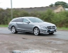 Mercedes_CLS_Shooting_Brake_03