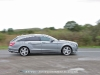 Mercedes_CLS_Shooting_Brake_04