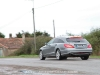 Mercedes_CLS_Shooting_Brake_06