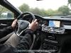 Mercedes_CLS_Shooting_Brake_07