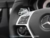 Mercedes_CLS_Shooting_Brake_14