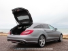Mercedes_CLS_Shooting_Brake_22