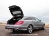 Mercedes_CLS_Shooting_Brake_22