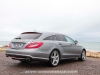 Mercedes_CLS_Shooting_Brake_23