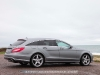 Mercedes_CLS_Shooting_Brake_24